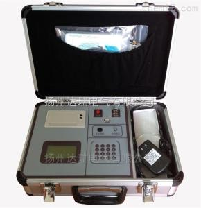 鹽密測試儀DR55-01