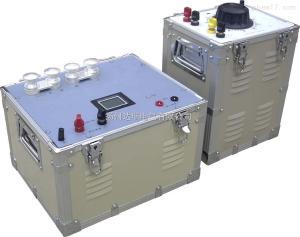 温升大电流试验设备DR88-35