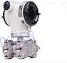 XY-BST6800-GP 电容式压力变送器