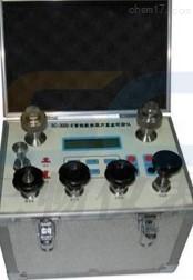 SC3000-K箱式壓力校驗儀