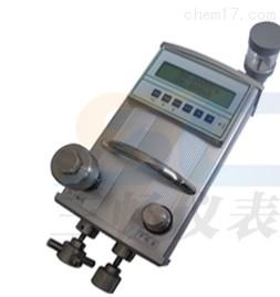 YBS-WS智能高压压力校验仪