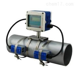 一體式超聲波流量計NN-LUF200D