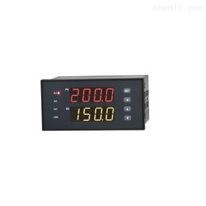 DM1202 雙通道溫度壓力數顯控制儀 PT100 4-20mA