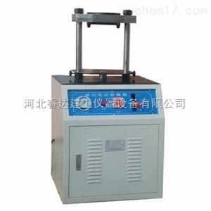 YDT-2 电动液压脱模器