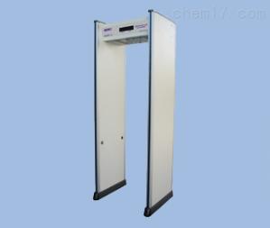 國產SMA-800G金屬探測門(8區)/