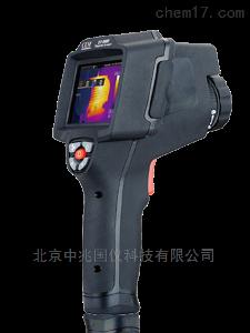 华盛昌CEM DT-9885/9887/9897红外热像仪