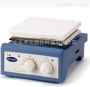 UC152 英國Stuart實驗室品牌加熱器磁力攪拌器