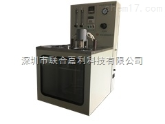 KA-800 工业硫磺测定仪