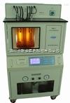 深圳EKN-7全自动特性粘度测试仪