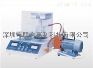 KA-114石油產品和添加劑機械雜質測定儀