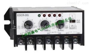 EOCRDGT-05RB 施耐德EOCR電子式 電動機保護繼電器