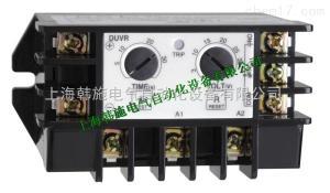 DCL-70RY7R 施耐德EOCR電子式電動機保護器DCL-70RY7R