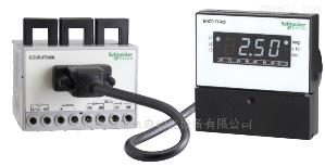 上海韓施總代理 EOCRFE420-WRDZ7保護器
