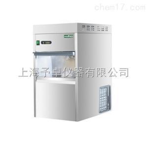 YT-IMS-80 雪花制冰机价格,风冷制冰机