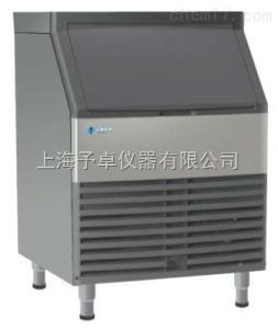 YB-ZBJ-K135 方块制冰机,水冷制冰机