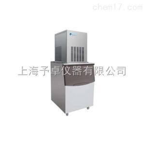 YB-ZBJ-X900 雪花制冰机,实验室制冰机厂家
