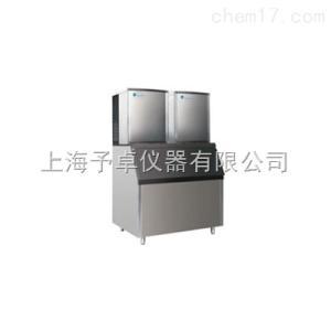 YB-ZBJ-K1908 工业制冰机,方块制冰机厂家