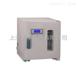 DGP-9057B-2 廣東干燥箱/培養箱兩用