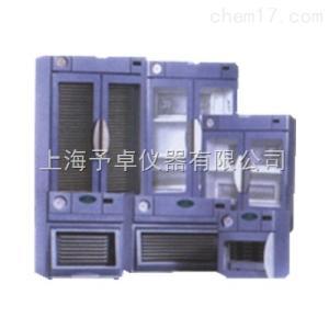 SXC-160 血小板恒温保存箱厂家