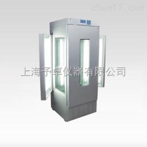 MGC-250 光照培养箱参数,智能光照培养箱,高精度光照培养箱