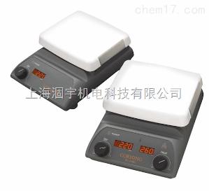 PC-620D 美国Corning康宁加热磁力搅拌器
