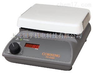 PC-410D、PC-610D 美国康宁Corning磁力搅拌器
