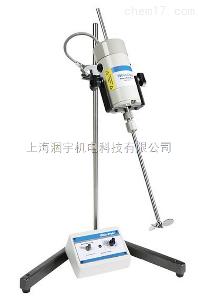 50007-37/47 美国进口Stir-Pak高速小扭矩强力混合搅拌器系统50007-17/27