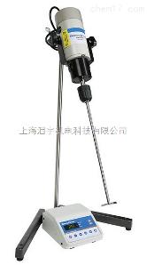 50008-32/42 美国Servodyne电子混合器搅拌系统50008-12/22