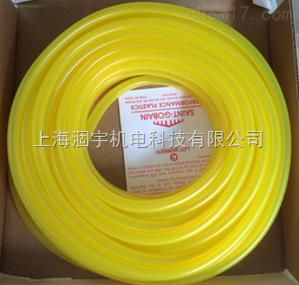 AAG00046 圣戈班TYGON F-4040-A油管 AAG00053油墨、燃油、石油管