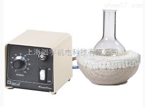 100D O407PL/O403PL 美国Glas-Col加热套温控器套装 组合装