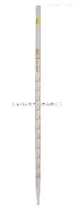 37034A 美国KIMBLE量液管B级 血清学用移液管 吸管