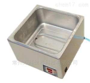 HH-1 數顯恒溫水浴鍋