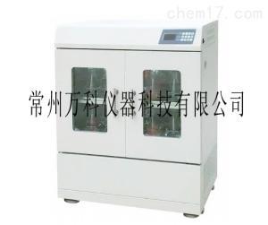 BS-2F 立式大容量振荡培养箱 厂家出售