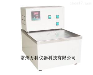 6050 恒温油浴槽