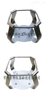 25ml~5000ml 锥形瓶摇床专用固定夹具