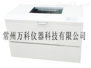 HZQ-A 【萬科儀器 品質保證】全溫搖床