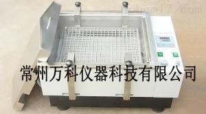 SHZ-C 水浴恒溫振蕩器
