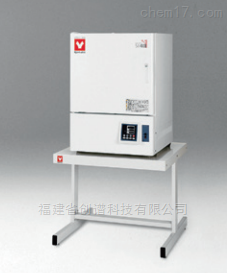 SI411C/611C 干热灭菌器