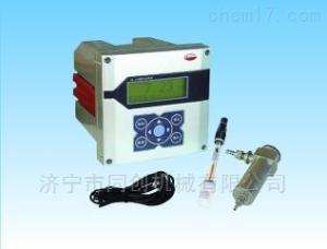 HK-328 pH分析儀 在線PH計