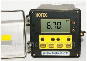 PH-101 在線PH計 PH分析儀