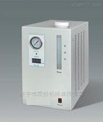 KY-TH-500 纯水型高纯度氢气发生器