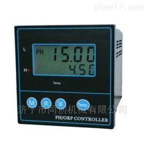 TRC-6659 工业PH计 在线酸度计 在线ph检测仪