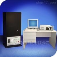 FZY-M506 织物动态悬垂性风格测试仪