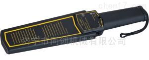 TC-GP-3003B1 高靈敏度金屬探測器