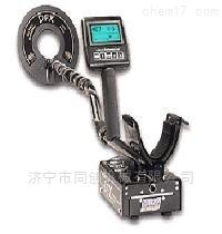 TR-AK-3200 地下金属探测仪