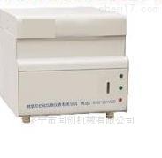 TCYXGF-6000 全自动工业分析仪