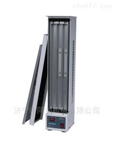 TC-950 制冷加热色谱柱恒温箱
