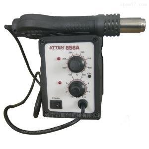 TC-AT858A 无铅防静电高级热风拔放台