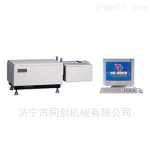 TC-WDS-8 新型组合式多功能光栅光谱仪