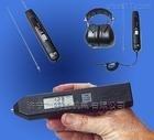 TD-TMST 3 電子聽診器